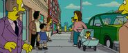 The Simpsons Movie 27