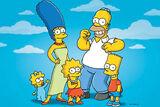 1006 Simpsons full 600