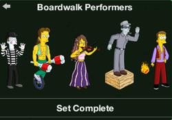 250px-Boardwalk performers