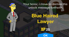 300px-Tapped Out Unlock Blue Haired Lawyer