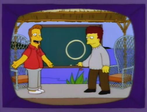 File:Bart's Inner Child 55.JPG