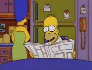 Bart's Inner Child 63