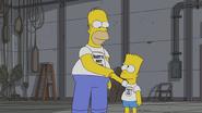 Bart's Not Dead 5