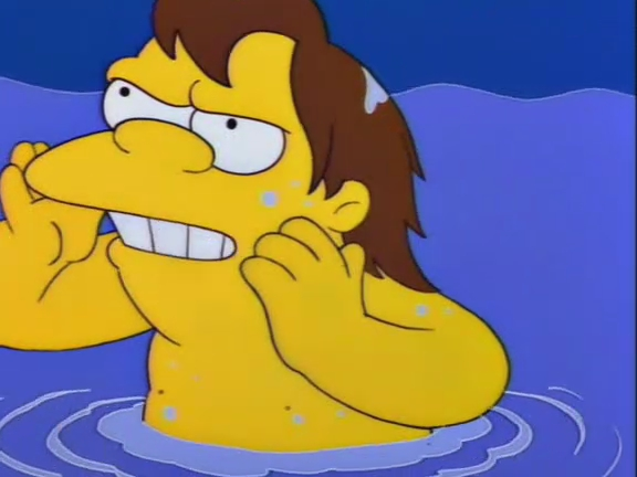 File:Bart of Darkness 40.JPG
