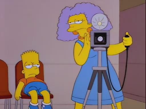 File:Bart on the Road 20.JPG