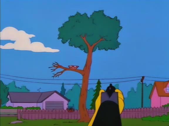 File:Bart the Mother 23.JPG