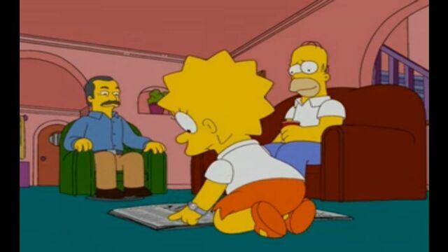 File:Homer and Lisa Exchange Cross Words (244).jpg