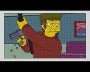 Homer the Whopper (008)