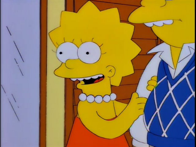 File:Lisa's Date With Destiny 4.png