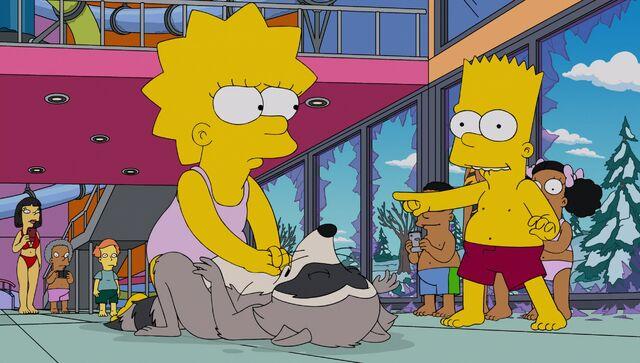 File:Lisa the Veterinarian 38.JPG