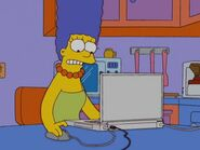 Marge Gamer 15
