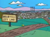 Shelbyville