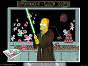 The-simpsons-star-wars
