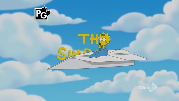 File:The Real Housewives of Fat Tony Title Screen Gag.JPG