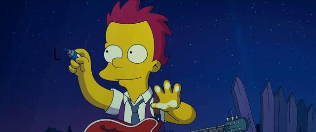 File:The Simpsons Movie 92.JPG