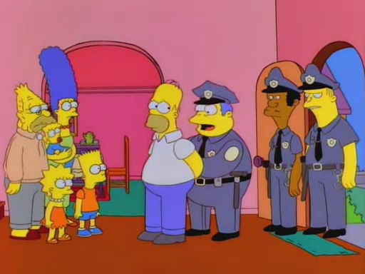 File:Who Shot Mr. Burns, Part Two 79.JPG