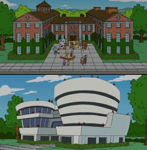 File:Arts-academy.jpg