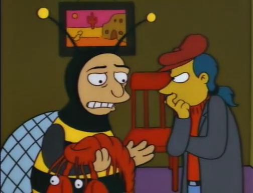 File:Bart Gets Famous 37.JPG