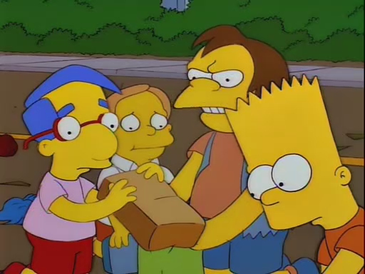 File:Bart on the Road 100.JPG