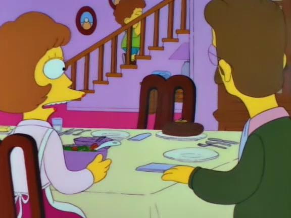 File:Bart the Lover 54.JPG