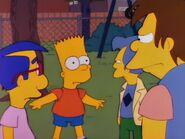 Bart the Murderer 64