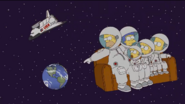 Chasing couch gag (10)