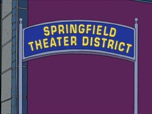 Distrito de Teatros de Springfield 01.fw