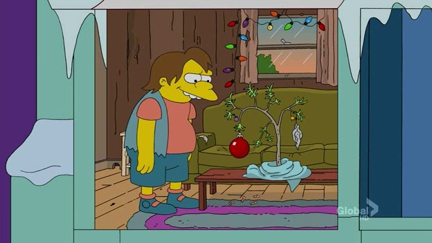 File:Donnie Fatso (Couch Gag) 12.JPG