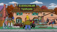 Halloween of Horror 3
