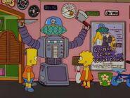 Homer's Phobia 15