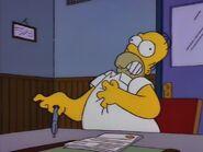 Homer's Triple Bypass 54