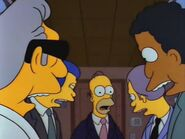 Homer Defined 106