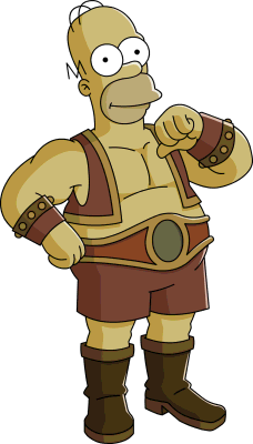 File:Homer strongman tapped out.png