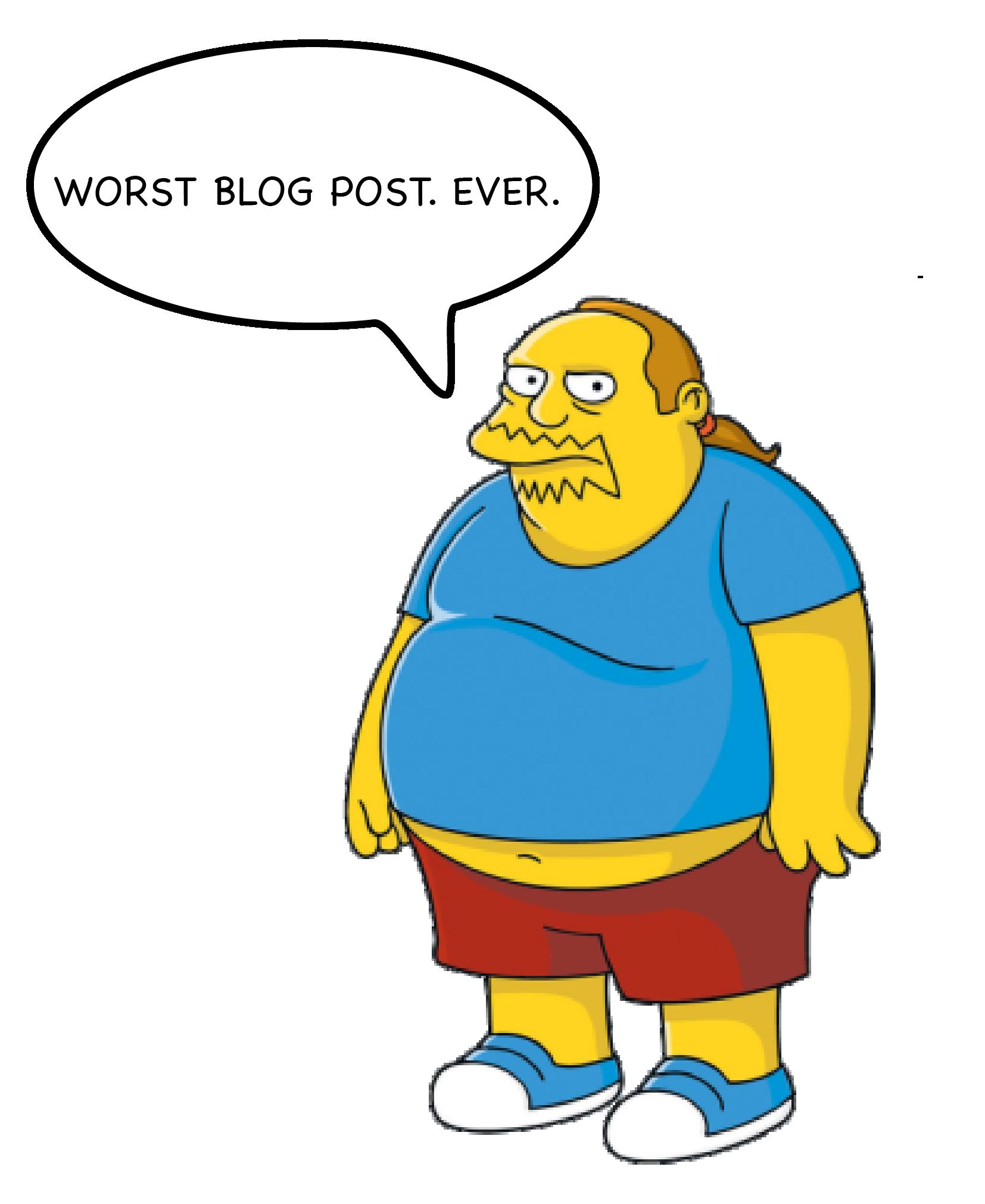 Bart Fucks Lisa Comic comic book guy | simpsons wiki | fandom