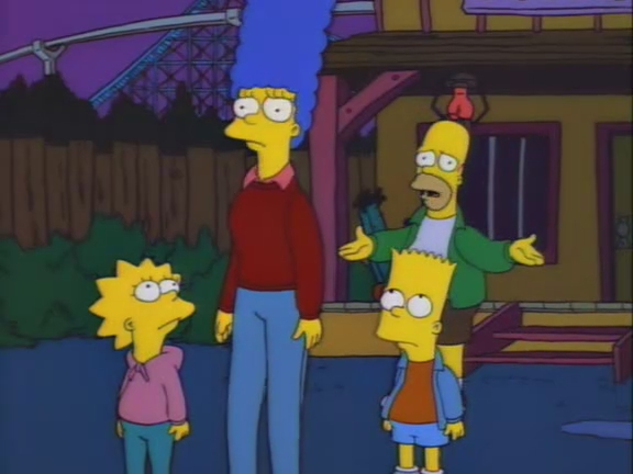 File:Itchy & Scratchy Land 100.JPG