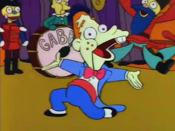 File:Krusty Gets Kancelled 14.JPG