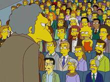 Lisa brava moe conferência wordloaf