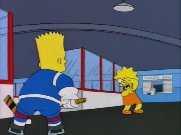 File:Lisa on Ice 59.JPG