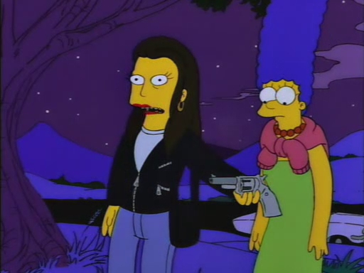 File:Marge on the Lam 72.JPG