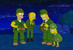 File:Medal of Homer.png