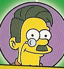 File:Nedmond Flanders.png