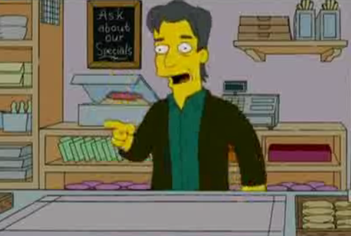 File:Patrick Flannery.png