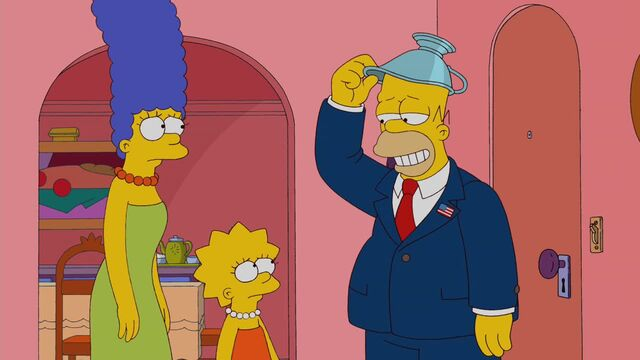 File:Politically Inept, with Homer Simpson 116.JPG