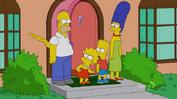 Simpsons-2014-12-19-16h20m28s206