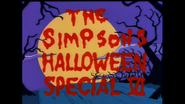 TheSimpsonsHalloweenSpecialVILogoForTheEpisode