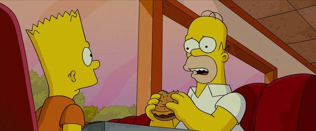 File:The Simpsons Movie 32.JPG