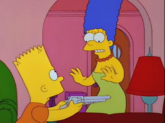 File:Who Shot Mr. Burns, Part One 75.JPG