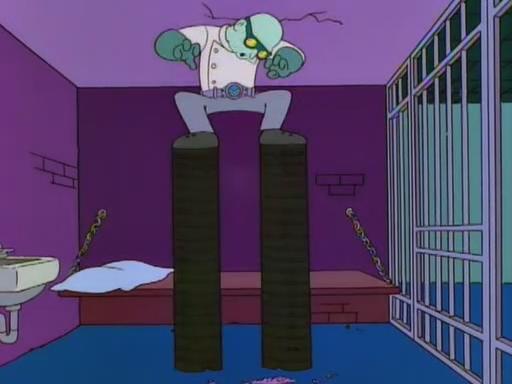 File:Who Shot Mr. Burns, Part Two 27.JPG