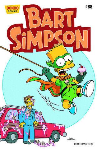 File:Bart Simpson Comics 88.jpg