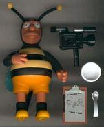 Bumblebeeguytoy